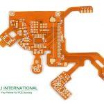 printed circuit board market