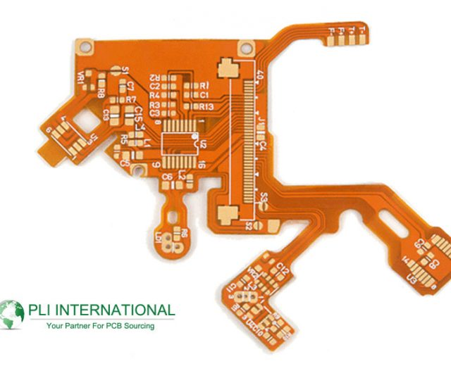 pcb manufacturing market Archives - PLI International
