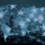 tips choosing pcb global manufacturer